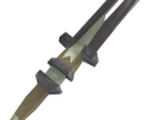 Espada 2m de Gravita