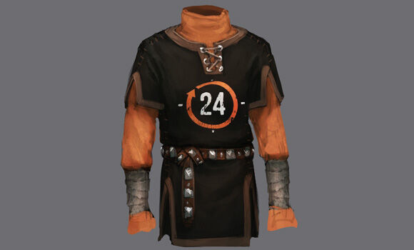 GameBlast Tunic concept art.jpg