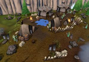 Elf Camp.png
