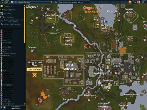 World Map news article.jpg