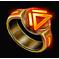 Dungeoneering symbol