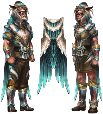 Skypouncer Outfit concept art.png