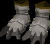 100px-Sköll boots detail