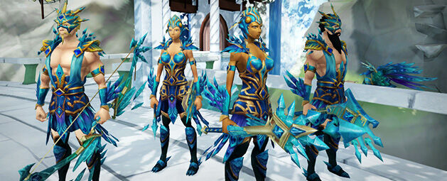 Crystal Peacock Weapons news image.jpg