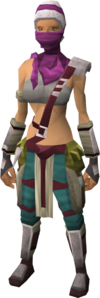 Constructor's outfit (female) equipped.png
