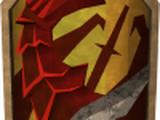 Escudo antidragão