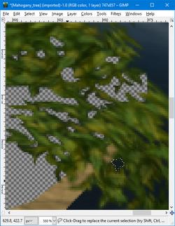 GIMP - blur tool example1.png