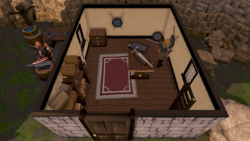 Gaius's Two-Handed Shop interior.png