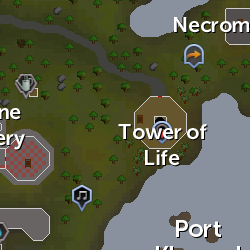 Tower of Life map.png