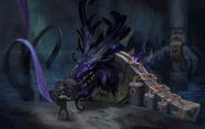 Elite Dungeon news image 3