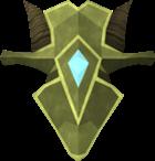 Escudo de Zephyria