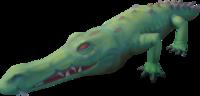 Sea crocodile.png