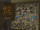Tol pipes1.png