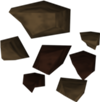 100px-Iron ore detail.png
