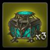 Keepsake Key 3 Pack.png