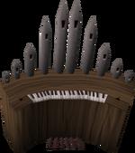 Organ POH.png