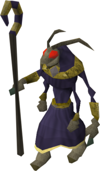 Scabaras mage.png