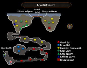 Brine Rat Cavern map.png