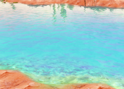 NXT Water Ultra