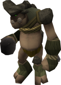 Thrower troll.png