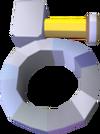 100px-Berserker ring detail