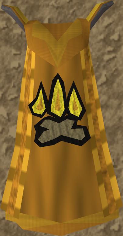 Capa da Arte do Fogo