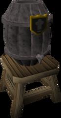 Chef's delight (barrel) built.png