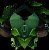 Green dragonhide body detail.png
