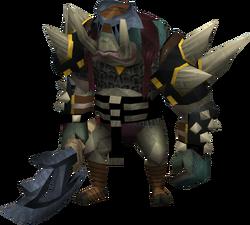 Ork warrior.png