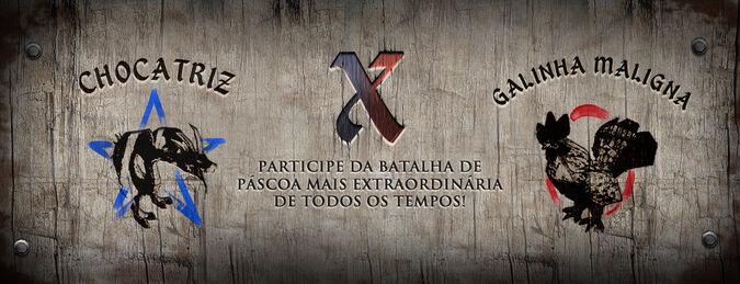 Páscoa 2012 banner.jpg