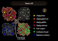 Tolna's rift map.png