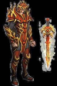 Aurora armour concept art.png