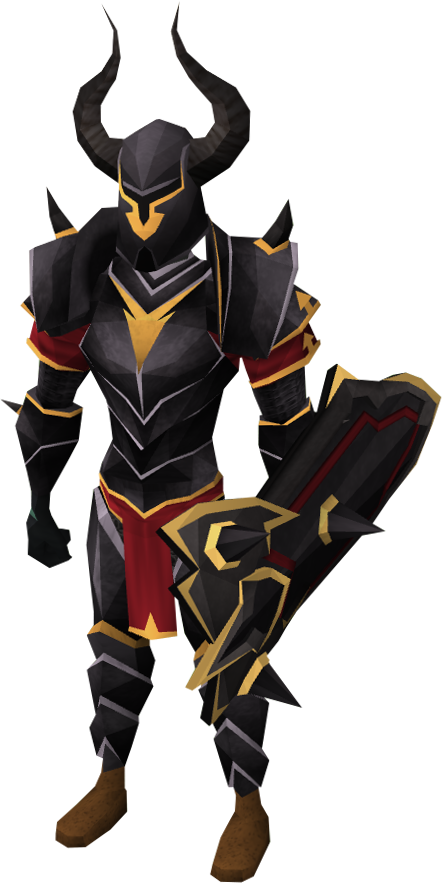 How to gold trim dragon armour on runescape statistics of steroid use in canada
