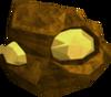 Rocha de ouro.png