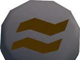Earth rune
