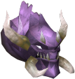 Mol'Zhar the Merciless chathead.png