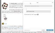 VE advanced - template problem 2.png