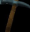 100px-Rune pickaxe detail