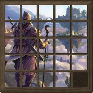 Adventurer puzzle solved.png