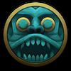 Ape Atoll emblem.png