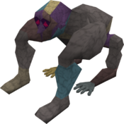 Confusion beast.png