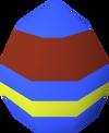 Easter egg detail.png