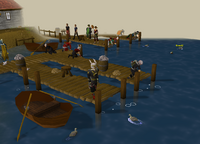Fishing guild intro foto.PNG