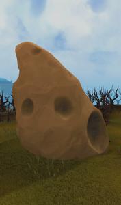Crashed rock.png