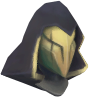 Faceless Assassin chathead.png