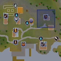 Hickton location.png