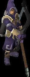 Ancient ranger.png
