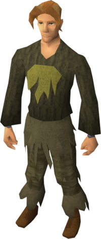 Jungle camouflage gear equipped.png