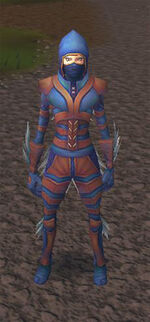 Nimble outfit female front news image.jpg