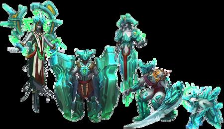 Order of Ascension concept art.png